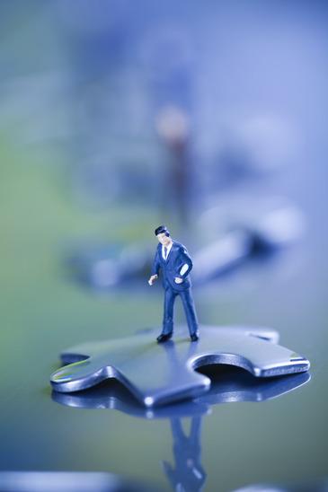 photodune-4179970-small-businessman--xs