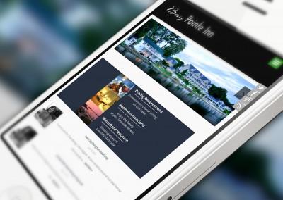 BayPointeInn.iphone