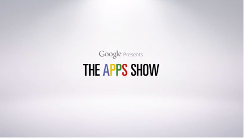Using Google Apps to Plan Your Holiday Season